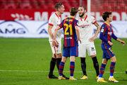 Севілья – Барселона. Прогноз на матч Младена Бартуловича