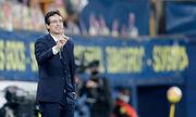 Унаи ЭМЕРИ: «Приоритет Вильярреала - Ла Лига. Но с Динамо будет интересно»