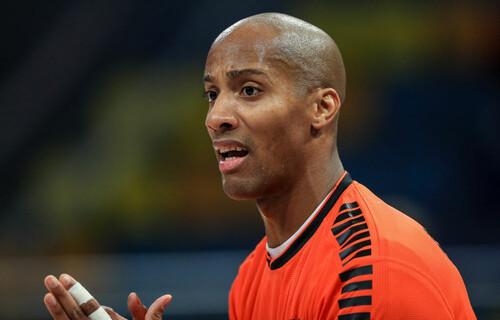 32-летний вратарь Порту скончался вследствие остановки сердца