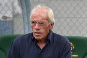 Экс-тренер Шахтера уверен, что Рома способна обыграть горняков