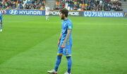 Мирон МАРКЕВИЧ: «Посоветовал бы Цитаишвили не спешить с выбором сборной»