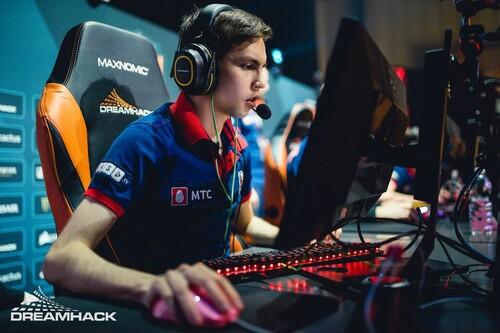 Gambit - Virtus.pro. Прогноз и анонс на финальный матч IEM Katowice