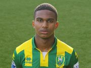 Ингулец заявил 21-летнего футболиста из Нидерландов