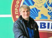 Анатолий БЕССМЕРТНЫЙ: «Львов заслуживает лучшей позиции»