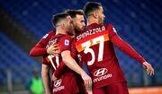 Где смотреть онлайн матч чемпионата Италии Фиорентина – Рома