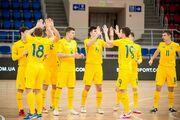 Хорватия – Украина. Прогноз и анонс на матч группового этапа отбора на ЧЕ