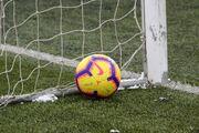 Дніпро-1 - Олександрія. Прогноз на матч В'ячеслава Грозного