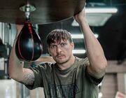 Усик возглавил рейтинг WBA