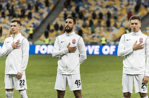 Верес – Заря. Прогноз и анонс на матч Кубка Украины
