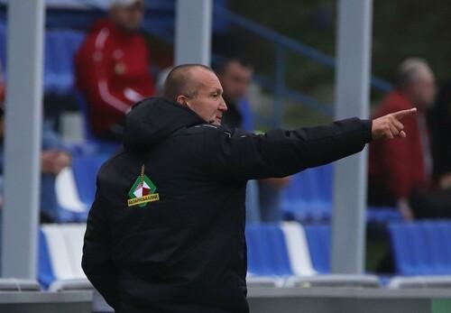 ВИДЕО. Как Григорчук выиграл Суперкубок Беларуси в серии пенальти