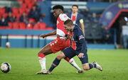 Челси нацелился на полузащитника Монако