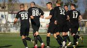 НЕСТЕРЕНКО: «Верес заставил Зарю играть в тот футбол, который выгоднее им»