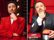ФОТО. Свитолина покажет пародию на Монатика в шоу на телеканале 1+1