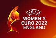 Шаг до цели. Украина узнала соперника в плей-офф отбора женского Евро-2022
