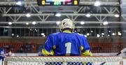 Цели сборной Украины по хоккею: возвращение в топ-16 и натурализация