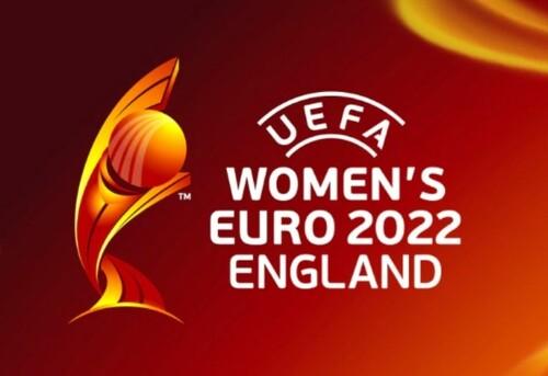 Крок до мети. Україна дізналася суперника у плей-оф відбору жіночого Євро