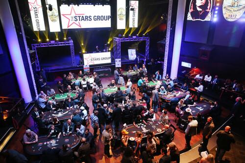 Покерне парі 15-річної давнини закінчилося судовим розглядом