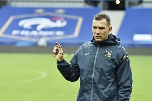 Шевченко не вызвал Буяльского, Ярославский выдал большие откровения