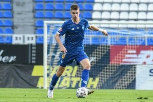 СИРОТА: «Было предчувствие, что попадется испанская команда в Лиге Европы»