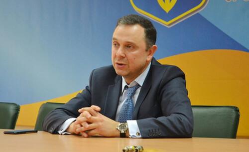 Сколько медалей ждать от Украины на Олимпиаде? Министр спорта назвал цифру