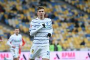 Илья ЗАБАРНЫЙ: «Такие команды, как Минай, играют до пропущенного гола»