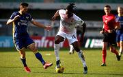 Верона – Милан – 0:2. Видео голов и обзор матча