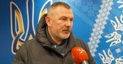 Президент Днепра-1: «Возродить тот Металлист невозможно, как и ФК Днепр»