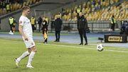 Александр ГЛАДКИЙ: «Еще не было у меня хет-трика. Надеюсь, все впереди»