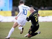 Сигурдссон побил рекорд Аилтона