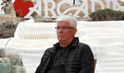 Микола ВИДЕРКО: «Агробізнес готувався до Шахтаря як колись Металіст в ОАЕ»