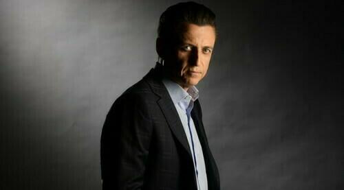 Александр ДЕНИСОВ: «Из-за отсутствия Селезнева пенальти у Колоса не идут»
