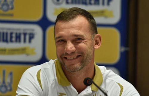 На збірну України в 2021 році чекає мінімум 11 матчів. Починають у березні