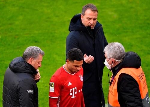 Аугсбург – Бавария. Прогноз на матч Младена Бартуловича
