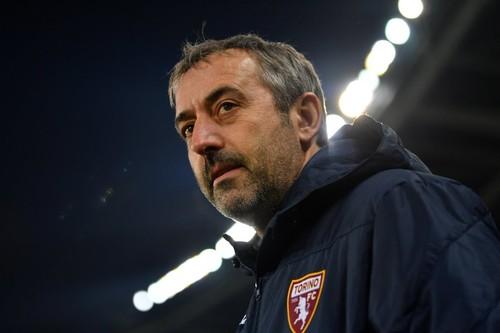 Марко Джампаоло уволен из Торино