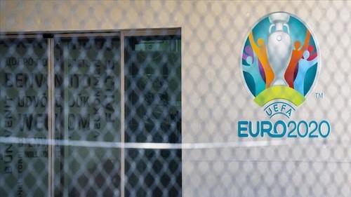Эксперты ВОЗ допускают повторный перенос Евро-2020