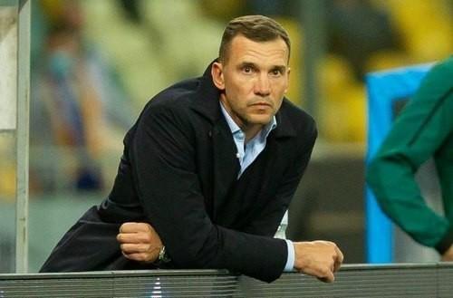 Шевченко будет лично посещать матчи Шахтера и Динамо в Лиге Европы