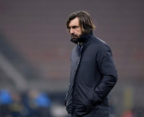 Где смотреть онлайн матч Суперкубка Италии Ювентус — Наполи