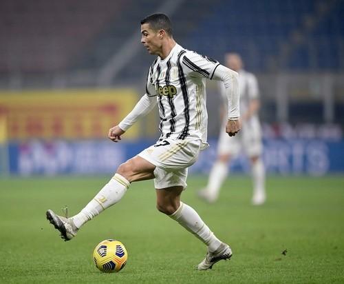 Ювентус — Наполи. Прогноз и анонс на матч Суперкубка Италии