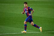 Барселона продаст Коутиньо будущим летом