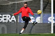 Милан готов предложить Доннарумме €9 миллионов в год