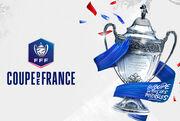 Жеребкування 1/8 фіналу Кубка Франції. ПСЖ потрапив на лідера чемпіонату