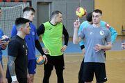 Украина – Фареры. Квалификация Евро-2022. Смотреть онлайн. LIVE трансляция
