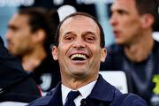 Жозе БОТУ: «Аллегри – отличный тренер, но он не подходит Шахтеру»