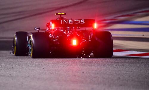 ФОТО. У кого самый красивый болид? Команды Формулы-1 показали новые машины