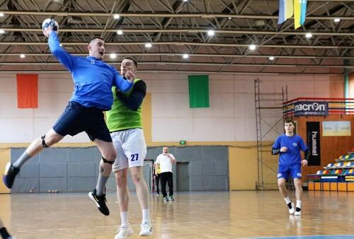 ВИДЕО. Собран хороший состав. Сборная Украины готовится к играм с Фарерами