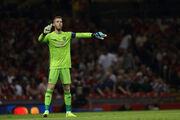 Манчестер Юнайтед – Милан. Прогноз на матч Вячеслава Грозного