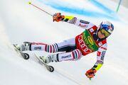 Фінал сезону в лижних гонках, провал Пінтуро. Підсумки лижного тижня