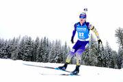 Нове-Место-2021. Украина объявила состав на мужской спринт