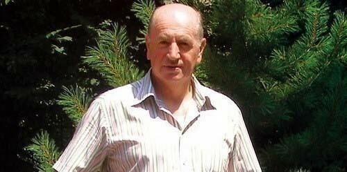 Мирослав СТУПАР: «Арбитр VAR Бойко попросту подставил Иванова»