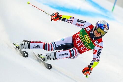 Финал сезона в лыжных гонках, провал Пинтуро. Итоги лыжной недели